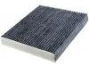 Filter, Innenraumluft Cabin Air Filter:87139-30040